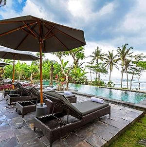 Bali Natha Beach Front photos Exterior