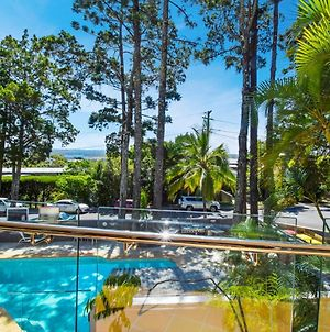 Private Apartments At Picture Point Noosa photos Exterior