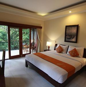 Ketut Kasta Guest House photos Exterior