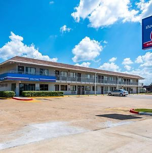 Motel 6 Monroe Martin Luther King Jr Dr photos Exterior