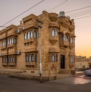 The Legend Haveli photos Exterior