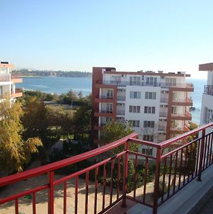 Riviera Fort Beach Private Apartments Cts photos Exterior