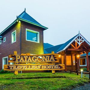 Patagonia Travellers Hostel photos Exterior