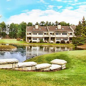 The Ponds At Foxhollow By Capital Vacations photos Exterior