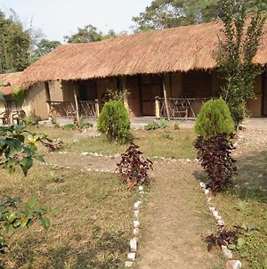Chital Lodge photos Exterior