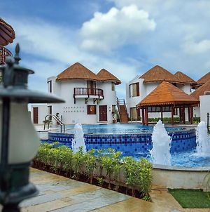 Nirali Resorts photos Exterior