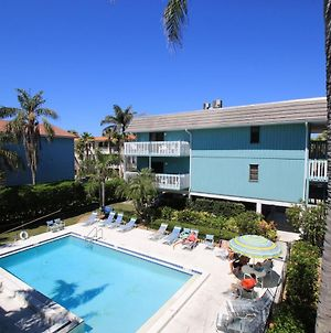 Anna Maria Island Retreat photos Exterior