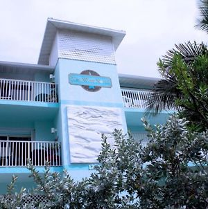 The Anna Maria Island Beach Castle photos Exterior