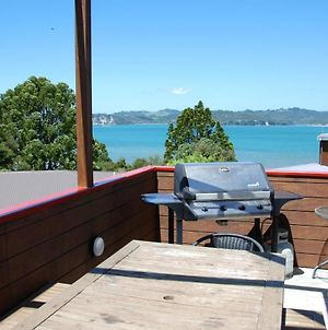 B And B On Puriri photos Exterior