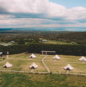 Mornington Peninsula Glamping photos Exterior