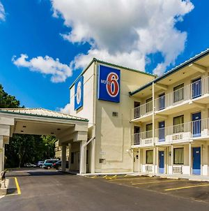 Motel 6-Raleigh, Nc - Cary photos Exterior
