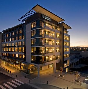 Rydges Campbelltown photos Exterior