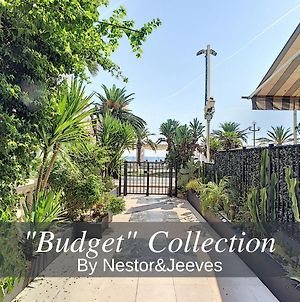 Nestor&Jeeves - Square Royal Terrasse - Central - Direct Access Sea photos Exterior