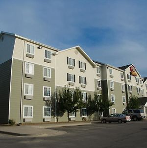 Woodspring Suites Des Moines Pleasant Hill photos Exterior