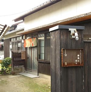 Guest House Roji To Akari photos Exterior