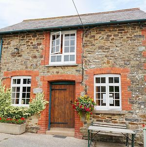 Shirehorse Cottage Umberleigh photos Exterior