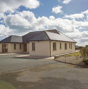 Villa Galileo Ardmore Beach Waterford photos Exterior
