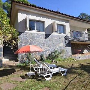 Sant Eloi Villa Sleeps 6 Wifi photos Exterior