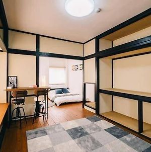 Direct Access To Usj Bentencho Station 2 Minutes Apartment 3F photos Exterior