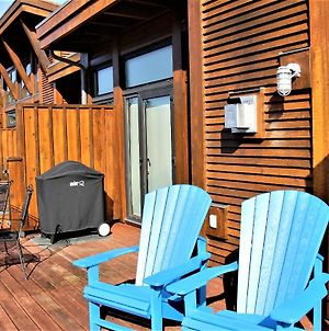 Wild Pacific Retreat By Natural Elements Vacation Rentals photos Exterior