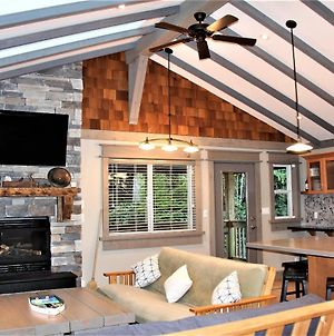 Cottage By The Sea By Natural Elements Vacation Rentals photos Exterior