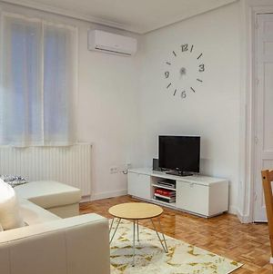 Cosy & Spacious 1Bed 2Min To Tube In Chamberi photos Exterior