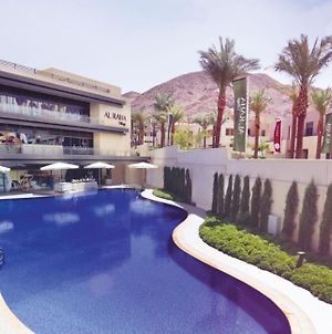 Aqaba Luxury Villa photos Exterior