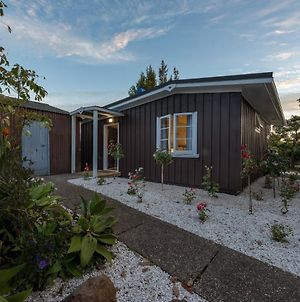 Kerikeri Rose Cottage photos Exterior