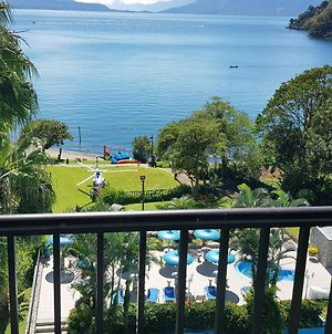 The Paradise Of Atitlan Suites photos Exterior