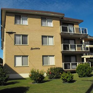 Sunlake Unit 9, 82 Little Street, Forster photos Exterior
