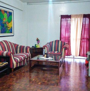 Baguio Triple Bedroom House Nearest To Tourist Spots photos Exterior