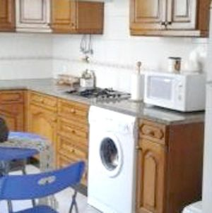 House With 2 Bedrooms In Portimao, With Wonderful City View And Furnished Ter... photos Exterior