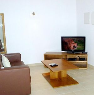 Apartment With One Bedroom In Albufeira, With Wonderful Mountain View, Pool Access And Enclosed Gard photos Exterior