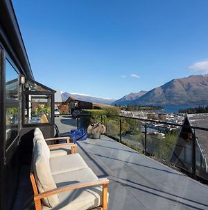 Lakeview Queenstown photos Exterior
