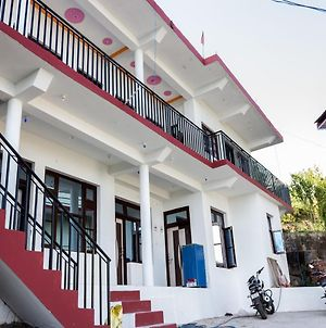 Cozy Vally View Home In Dharamshala photos Exterior