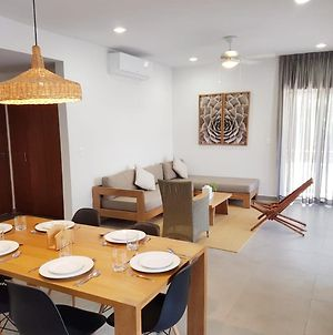 Fancy 2Br Located In Tulum Magic Village By Happy Address photos Exterior