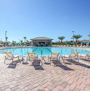 Charming Vacation Townhome With Private Pool Cg1576 photos Exterior