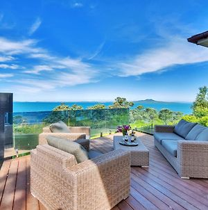 Elegant Sea View Villa On The Northshore photos Exterior