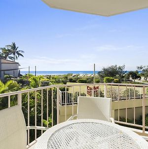 2 Bed Apt Sand Castles On Currumbin Beach photos Exterior