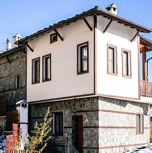 Renovated Villa Overlooking The Pirin Mountains photos Exterior