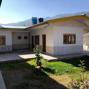 Changshe Norbu Tours B&B photos Exterior