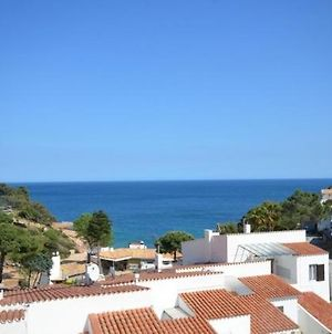 Tossa De Mar Villa Sleeps 4 photos Exterior