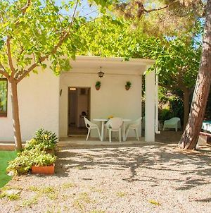 Calafell Villa Sleeps 5 With Pool And Free Wifi photos Exterior