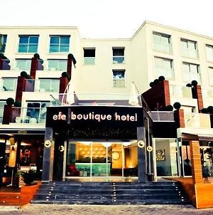 Efe Boutique Hotel photos Exterior