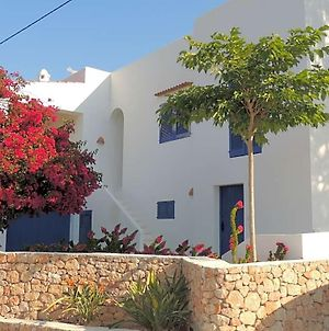 Cala Vadella Villa Sleeps 7 Pool Air Con Wifi photos Exterior