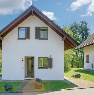 Five Bedroom Holiday Home In Kirchheim photos Exterior