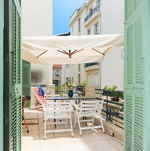 La Terrasse Apartment Five Stars Holiday House photos Exterior