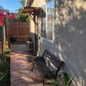 Comfy Large Room In La photos Exterior