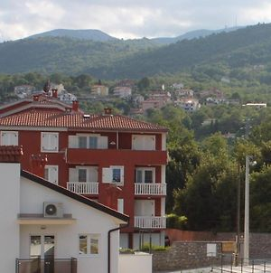 Apartments With A Parking Space Icici, Opatija - 15505 photos Exterior