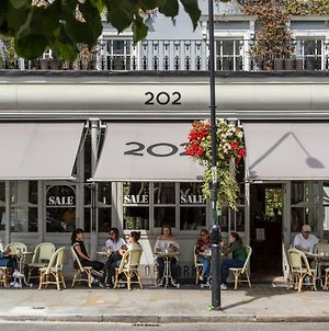 Westbourne Grove VIII By Onefinestay photos Exterior